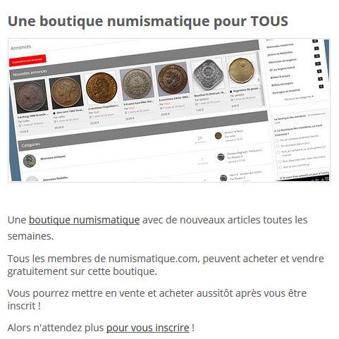 Forum numismatique achat/vente/échange entre passionnés Captur12