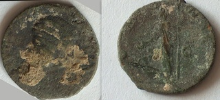 Petit bronze à identifier 26 Fausti11