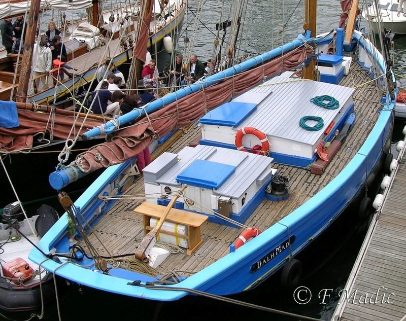 Thonier* - La Marie Jeanne Thonier Billing boats au 1/50 - Page 5 Il_dah10