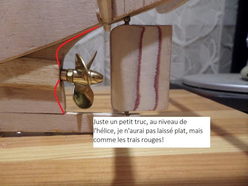 Boulogne Etaples au 1/20 sur plan - Page 2 Sam_3110