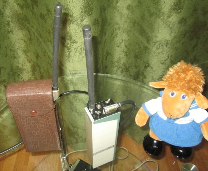 Радиостанции специального назначения 2_ya_a12