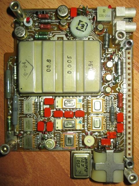 Радиостанции военного назначения Img_7029