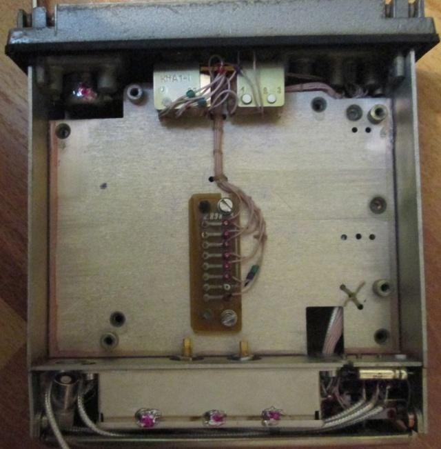 Радиостанции военного назначения Img_7034