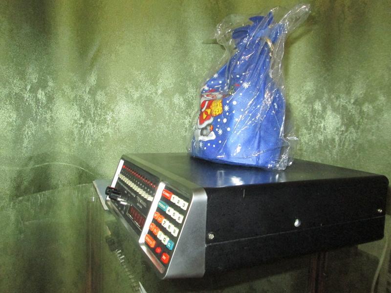 """Радиолюбительские трансиверы и передатчики для """"Пиратского Радио"""". Img_7046"""