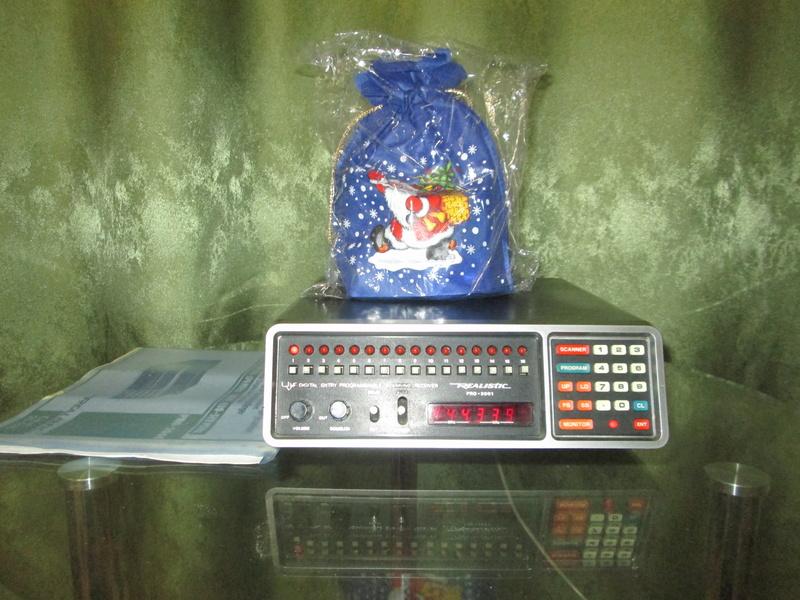 """Радиолюбительские трансиверы и передатчики для """"Пиратского Радио"""". Img_7047"""