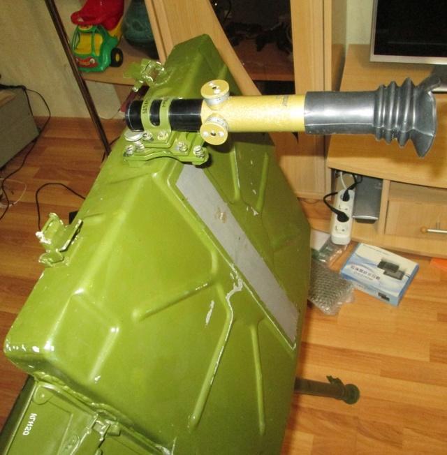 Радиостанции военного назначения Img_7110
