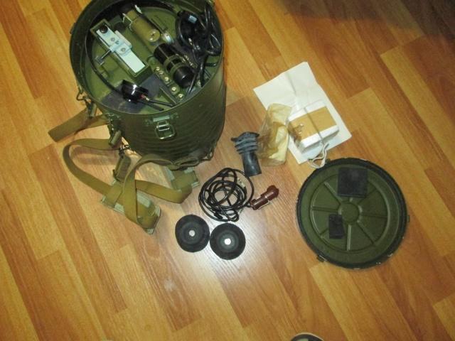 Радиостанции военного назначения Img_7115