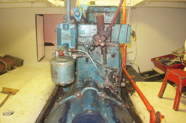 une  autre histoire de moteur  Img_1713