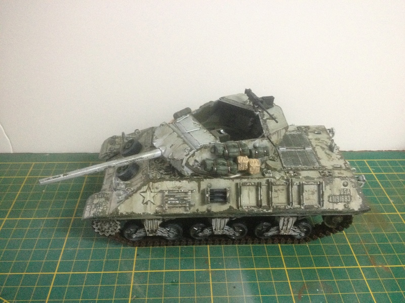 M10 camo  hiver bastogne Img_1227