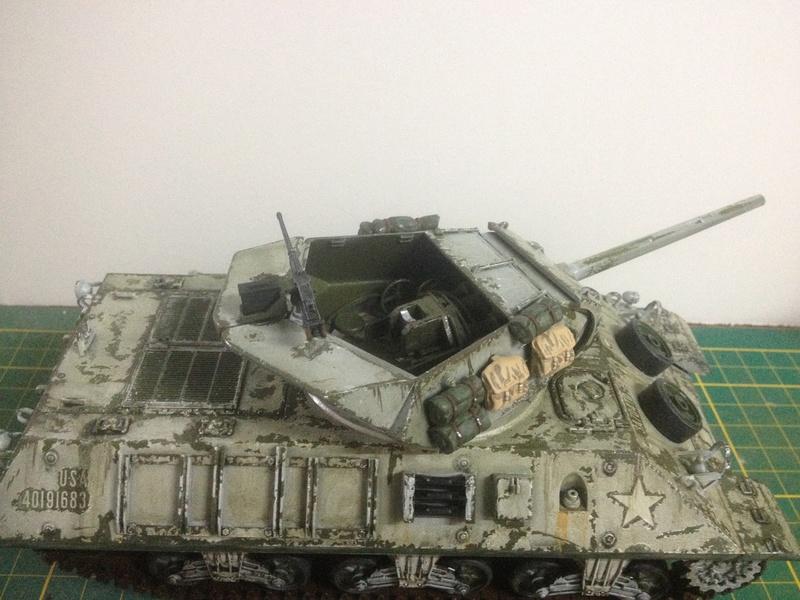 M10 camo  hiver bastogne Img_1228
