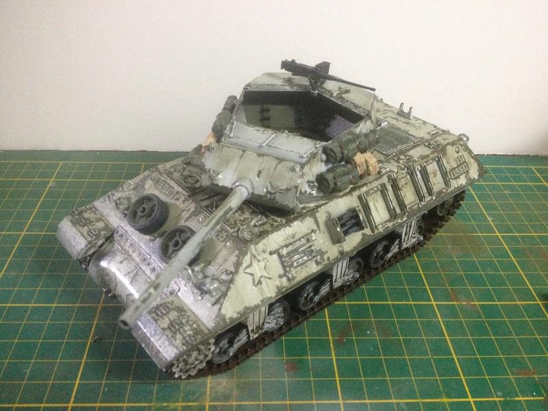 M10 camo  hiver bastogne Img_1229
