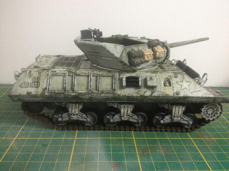 M10 camo  hiver bastogne Img_1230