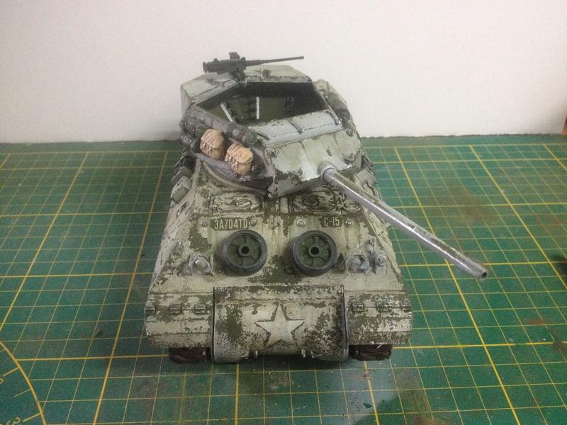M10 camo  hiver bastogne Img_1231