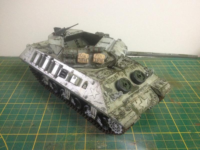 M10 camo  hiver bastogne Img_1232