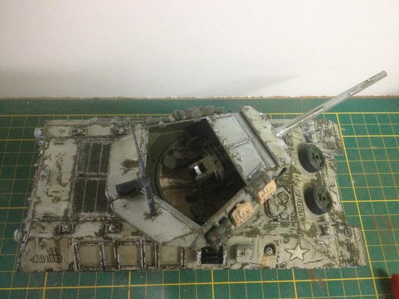 M10 camo  hiver bastogne Img_1233