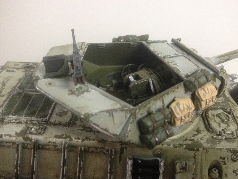 M10 camo  hiver bastogne Img_1234