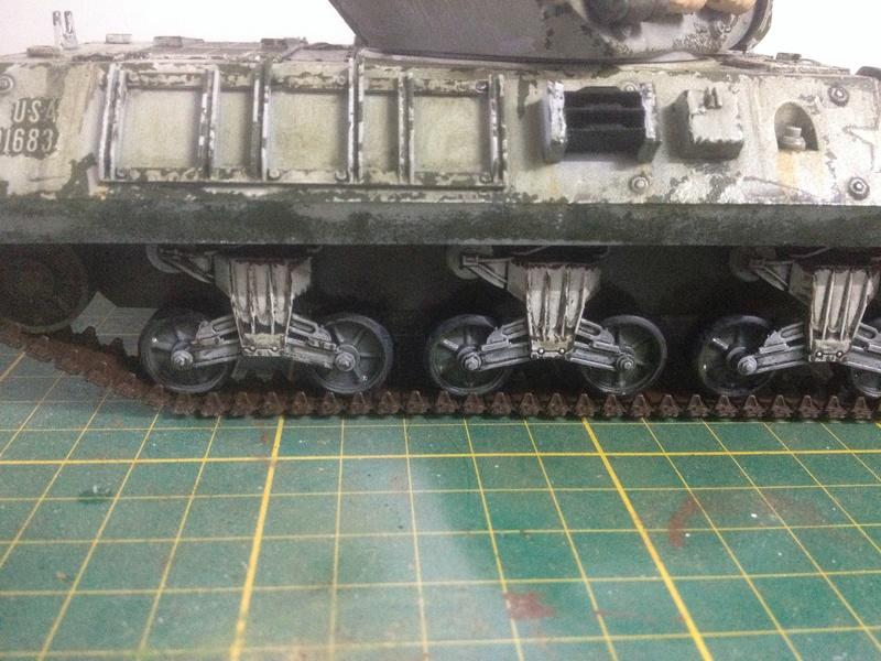 M10 camo  hiver bastogne Img_1235