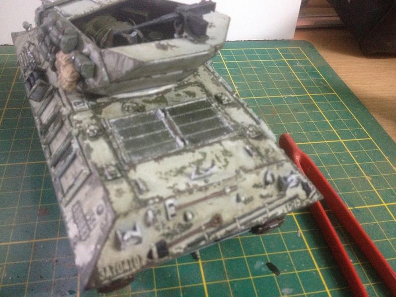 M10 camo  hiver bastogne Img_1236
