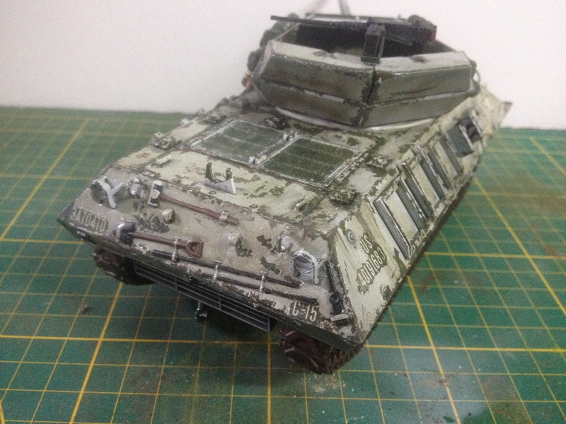 M10 camo  hiver bastogne Img_1237