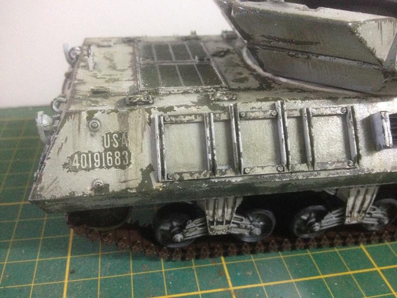 M10 camo  hiver bastogne Img_1238