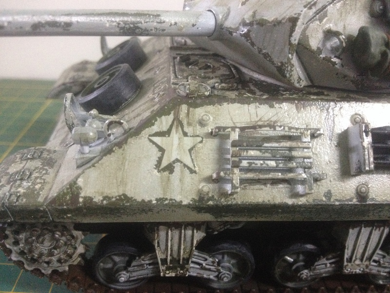 M10 camo  hiver bastogne Img_1239