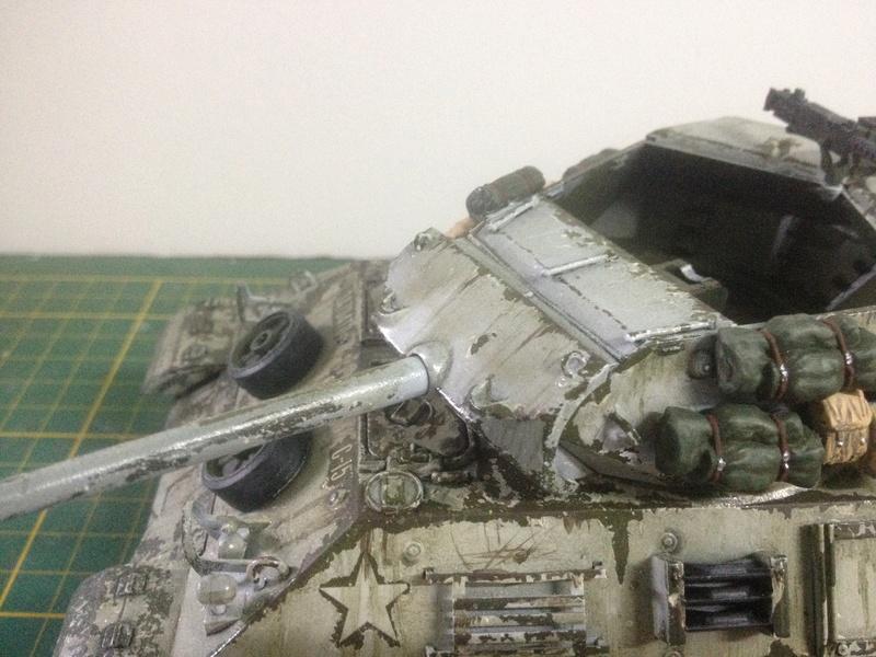 M10 camo  hiver bastogne Img_1240