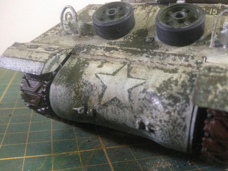 M10 camo  hiver bastogne Img_1241