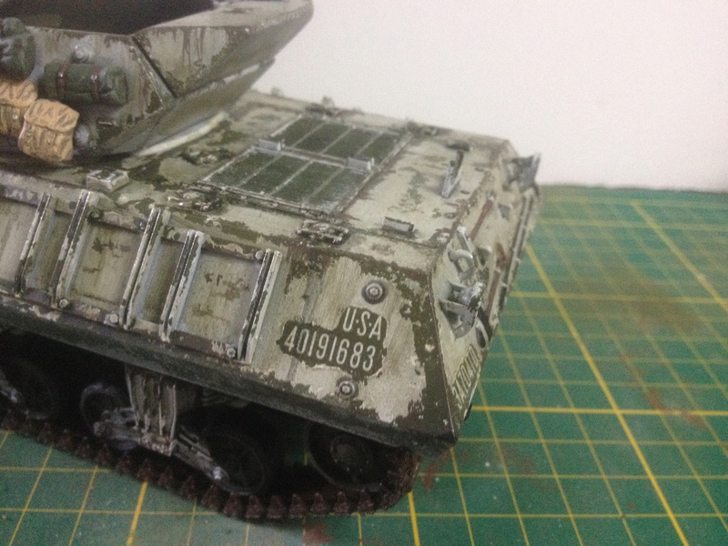 M10 camo  hiver bastogne Img_1242