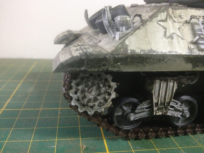 M10 camo  hiver bastogne Img_1243