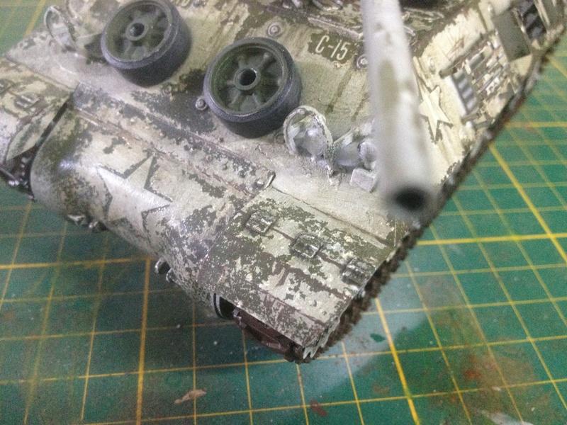 M10 camo  hiver bastogne Img_1244