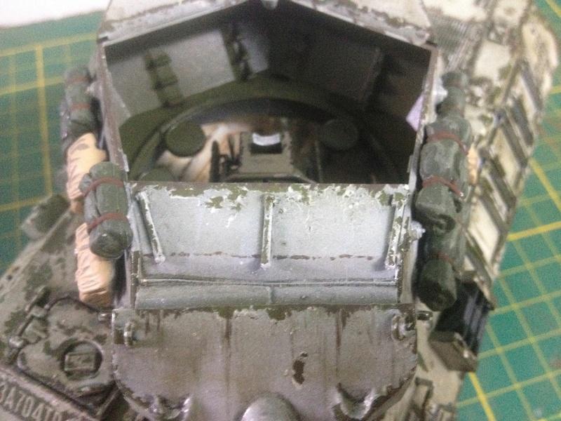 M10 camo  hiver bastogne Img_1245