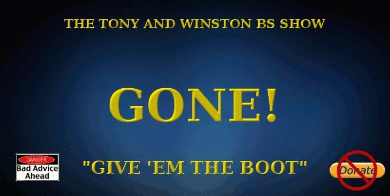"TNT Tony Superfantastic Dinar Dedication ""A History Through Pictures"" Give-e11"