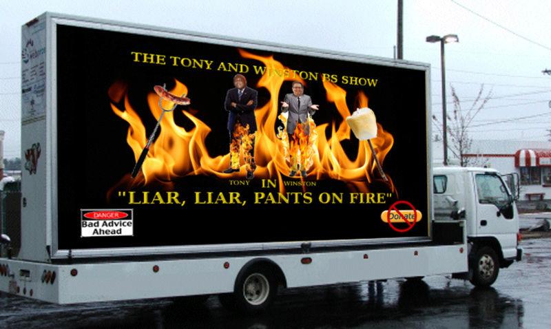 """TNT Tony Superfantastic Dinar Dedication """"A History Through Pictures"""" Liar-t10"""