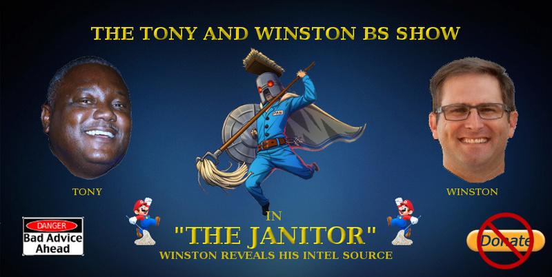 "TNT Tony Superfantastic Dinar Dedication ""A History Through Pictures"" T-w-bs22"