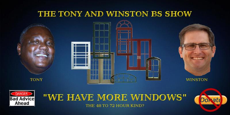 "TNT Tony Superfantastic Dinar Dedication ""A History Through Pictures"" T-w-bs24"