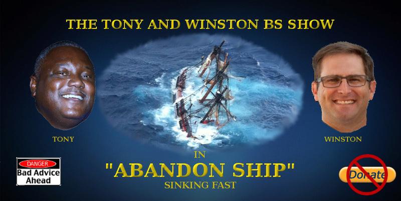 "TNT Tony Superfantastic Dinar Dedication ""A History Through Pictures"" T-w-bs28"