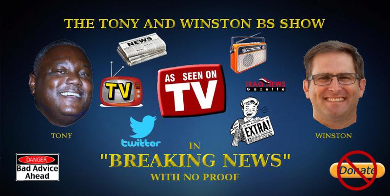 "TNT Tony Superfantastic Dinar Dedication ""A History Through Pictures"" T-w-bs31"