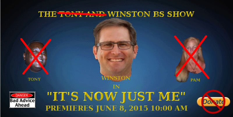 "TNT Tony Superfantastic Dinar Dedication ""A History Through Pictures"" T-w-bs35"