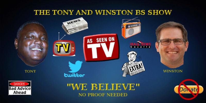 "TNT Tony Superfantastic Dinar Dedication ""A History Through Pictures"" T-w-bs36"