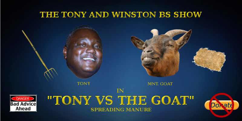 "TNT Tony Superfantastic Dinar Dedication ""A History Through Pictures"" T-w-bs37"