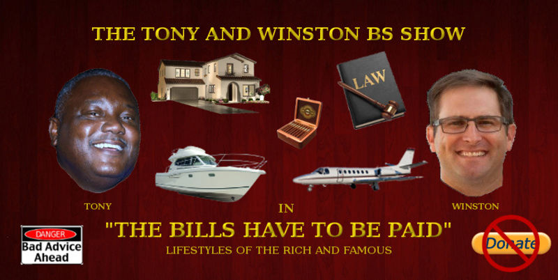 "TNT Tony Superfantastic Dinar Dedication ""A History Through Pictures"" T-w-bs40"