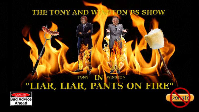 "TNT Tony Superfantastic Dinar Dedication ""A History Through Pictures"" T-w-bs45"
