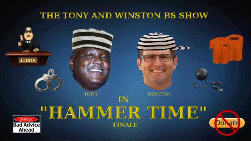 "TNT Tony Superfantastic Dinar Dedication ""A History Through Pictures"" T-w-bs46"