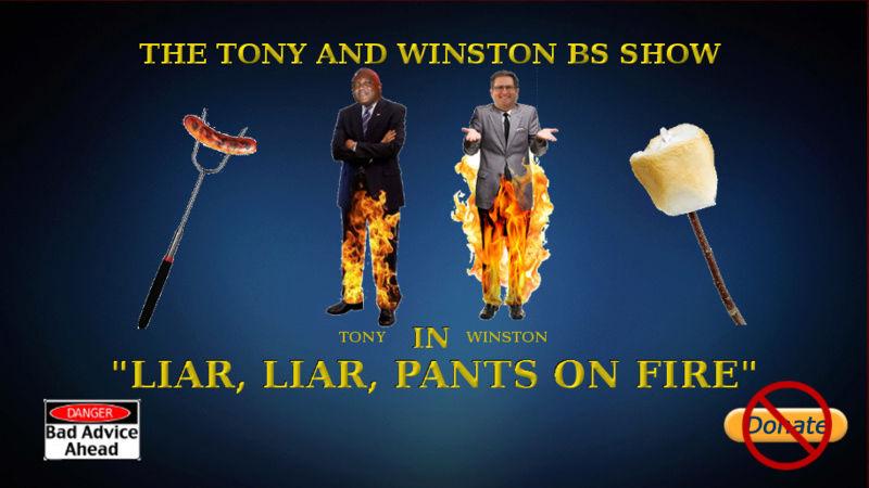 "TNT Tony Superfantastic Dinar Dedication ""A History Through Pictures"" T-w-bs49"
