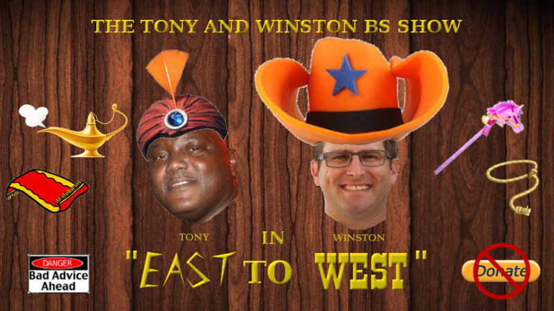 "TNT Tony Superfantastic Dinar Dedication ""A History Through Pictures"" T-w-bs50"