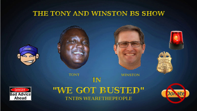 "TNT Tony Superfantastic Dinar Dedication ""A History Through Pictures"" T-w-bs53"