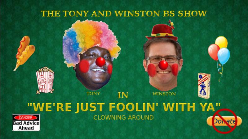 "TNT Tony Superfantastic Dinar Dedication ""A History Through Pictures"" T-w-bs54"