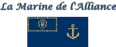 Informations relatives au recrutement Stormw16