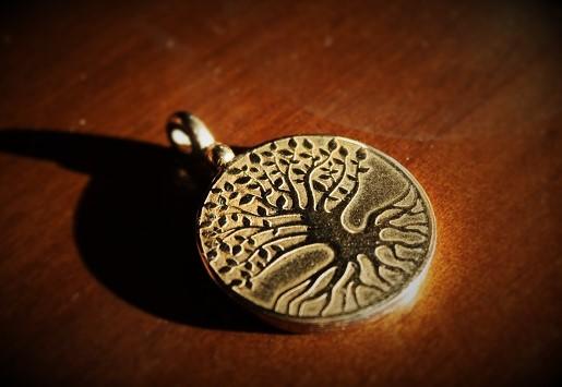 Votre arbre de vie boutique BD Prometheus Img_4023