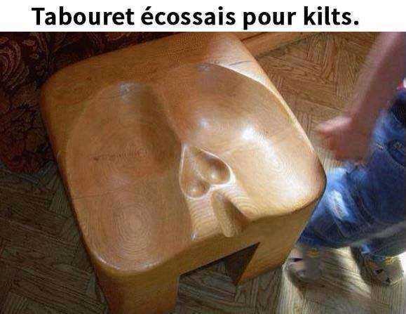 humour - Page 3 14900312